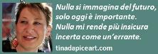 Tina D'Apice Art
